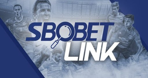 Link vào SBOBET cập nhật mới nhất