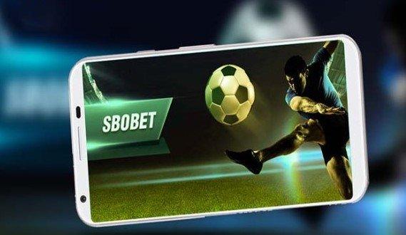 Tính năng vượt trội app SBOBET