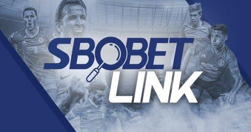 Link SBOBET cập nhật mới nhất