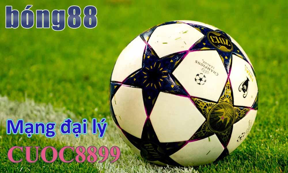 Link truy cập Cuoc8899 cho đại lý