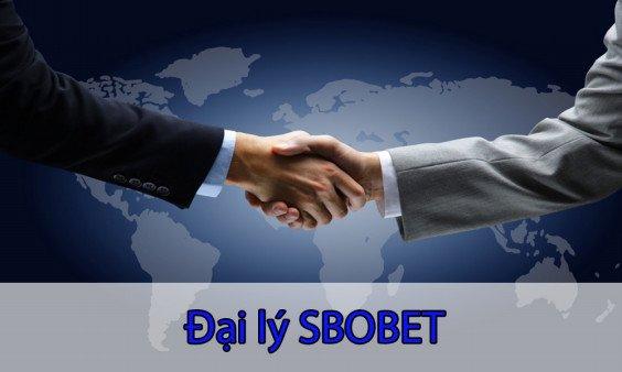 Thuê mạng tổng làm đại lý SBOBET